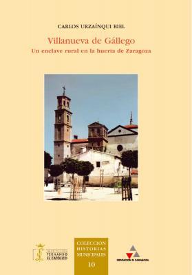 Presentación del libro de Carlos Urzainqui Biel